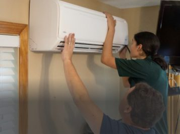 Ductless-Solutions